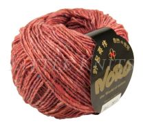 Noro Silk Garden Lite Solo - Rose (Color #2012)