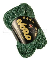 Noro Silk Garden Solo - Shamrock (Color #48)