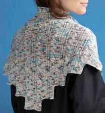 Sheryn Cardigan - Free Download with Huasco Purchase of 3 or more skeins