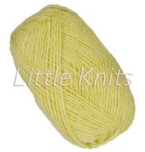 Jamieson's Shetland Spindrift - Lemon (Color #350)