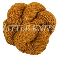 Elsebeth Lavold Silky Wool - Honeyhive (Color #195)
