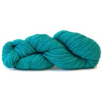 Hikoo SimpliNatural - Deep Turquoise (Color #10)
