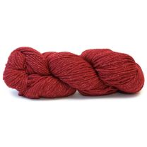 Hikoo SimpliNatural - Crimson (Color #46)