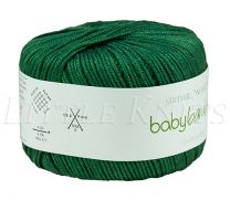 Sirdar Snuggly Baby Bamboo DK - Really Teal (Color #163)