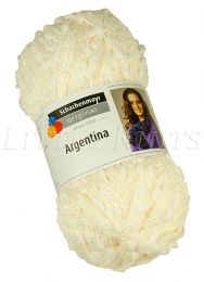 SMC Argentina - Cream (Color #80)