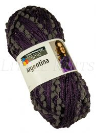 SMC Argentina - Aubergine (Color #83)