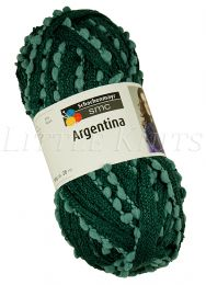 SMC Argentina - Pine (Color #86)