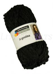 SMC Argentina - Black (Color #87)
