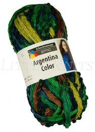 SMC Argentina Color - Earth Mix (Color #81)