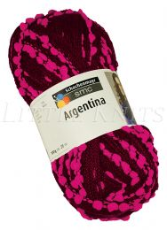 SMC Argentina - Fuschia (Color #81)