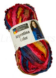 SMC Argentina Color - Fiesta Mix (Color #84)