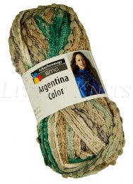 SMC Argentina Color - Mineral Mix (Color #85)