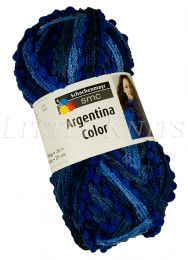 SMC Argentina Color - Ocean Mix (Color #87)