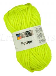 Schachenmayr SMC Boston - Neon Yellow (Color #121)