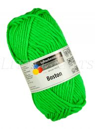 Schachenmayr SMC Boston - Neon Green (Color #171)