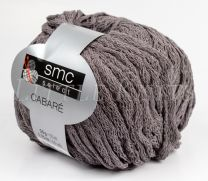 SMC Select Cabare - Anthracite (Color #4293)