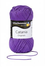 SMC Catania - Violet (Color #113) 50 gram
