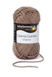 SMC Catania Grande - Taupe (Color #3254) 50 gram