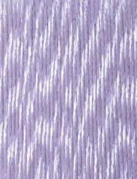 SMC Select Reflect - Lilac (Color #4105) 50 Grams