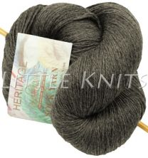 Cascade Heritage - Charcoal (Color #5631)