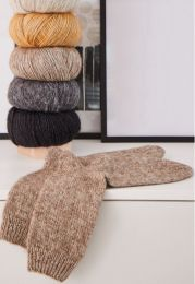 Regia Premium Alpaca Soft - Socks - FREE PATTERN LINK TO DOWNLOAD IN DESCRIPTION (No Need to add to Cart)