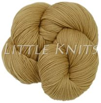 Little Knits Sockulent - Beige (Color #08)