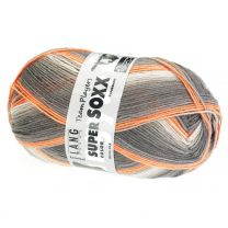 !Lang Jawoll Soxx Team Players - Netherlands (Color #277)