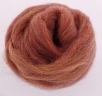 Kraemer Mauch Chunky Roving - Spice (Color #R1018)