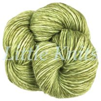 Cascade Spuntaneous Worsted Effects - Berries (Color #311)