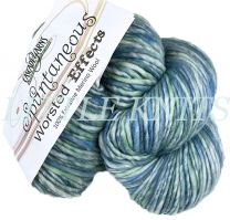 Cascade Spuntaneous Worsted Effects - Seattle (Color #312)