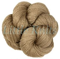 Stotts Ranch Luxury Lace - Camel - FULL BAG SALE (5 Skeins)