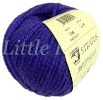 Juniper Moon Farm Stratus - River Birch (Color #108)