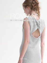 Rowan Studio Issue 20
