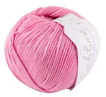 Sublime Baby Cashmere Merino Silk 4 Ply - Little Pinkie (Color #206)