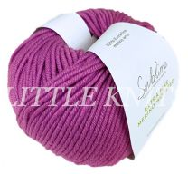 !Sublime Extra Fine Merino WORSTED - Bloom (Color #480) - FULL BAG SALE (5 Skeins)