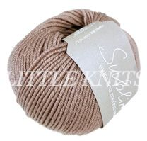 !Sublime Extra Fine Merino DK - Caramel (Color #376) - FULL BAG SALE (5 Skeins)