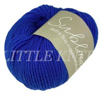 Sublime Extra Fine Merino Wool DK - Royal (Color #528)
