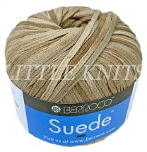 Berroco Suede - Hopalong Cassidy (Color #3714) - FULL BAG SALE (5 Skeins)