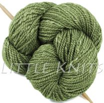 The Fibre Company Acadia - Color: Summersweet