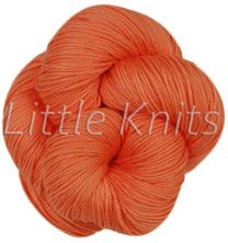 Cascade Sunseeker Shade - Fusion Coral (Color #11)