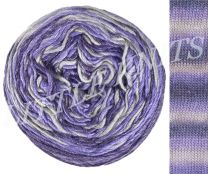 Queensland Sunshine Coast - Surfers' Paradise (Color #111) - FULL BAG SALE (5 Skeins)