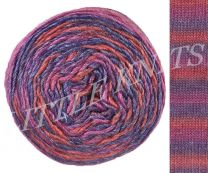 Queensland Sunshine Coast - Australian Sunset (Color #117) - FULL BAG SALE (5 Skeins)