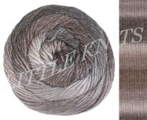 Queensland Sunshine Coast - Jenolan Caves Shades (Color #122) - FULL BAG SALE (5 Skeins)