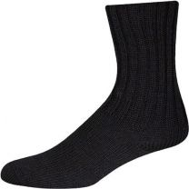 Supersocke Style Color - (Color #2200)