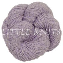 Elsebeth Lavold Silky Wool - Lilac (Color #123)