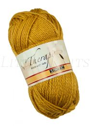 South West Trading Therapi - Golden Patina (Color #536)