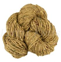 Tahki Donegal Tweed - Oatmeal (Color #800)