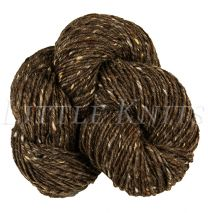 Tahki Donegal Tweed - Dark Taupe (Color #869)