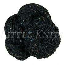 Tahki Donegal Tweed - Anthracite (Color #899)
