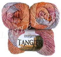 Cascade Tangier - Sunrise...Sunset (Color #24)
